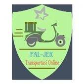 PAL-JEK icon