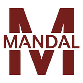 Mandal Buick GMC icon