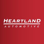 Heartland Automotive Group icon