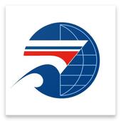 Incidencias de Transportes icon