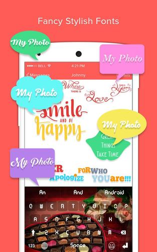 My Photo Keyboard Apk 1 25 Download For Android Download My Photo Keyboard Apk Latest Version Apkfab Com