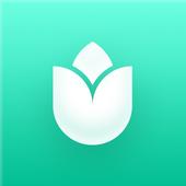 PlantIn icon