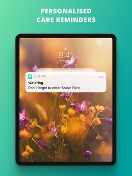 PlantIn screenshot 17