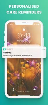 PlantIn screenshot 4