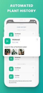 PlantIn screenshot 5