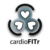 CardioFITr icon