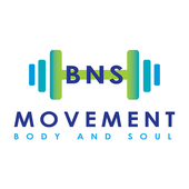 BNS MOVEMENT icon