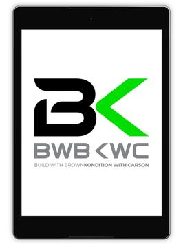 BWBKWC screenshot 5