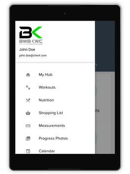 BWBKWC screenshot 6