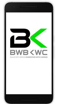 BWBKWC poster