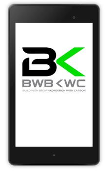 BWBKWC screenshot 10
