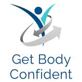 Get Body Confident icon