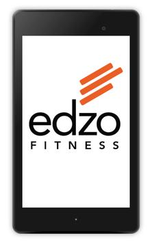 Edzo Fitness screenshot 10