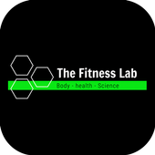 The Fitness Lab icon