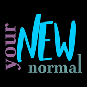 Your New Normal For Android Apk Download