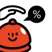 라스트오더 icon