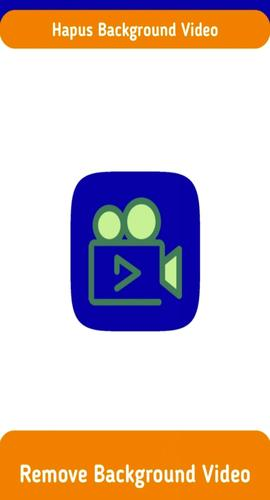 Hapus Background Video For Android Apk Download