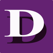 Premium ZEDGE Ringtones And Wallpepers Tips icon