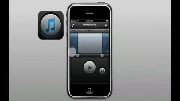 Premium ZEDGE Ringtones And Wallpepers Tips screenshot 2