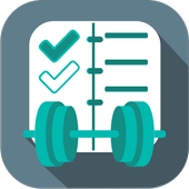 My Workout Plan - Daily Workout Planner v1.8.11 (Pro) (Unlocked)