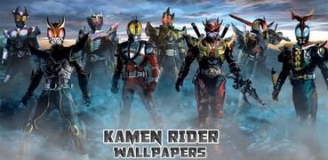 Kamen Rider HD Wallpapers