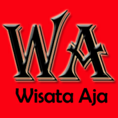 WisataAja icon