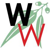Willunga Walks icon
