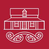 Heritage Trails-icoon