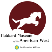 Hubbard Museum icon