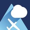 Avia Weather 图标