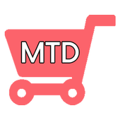 MyTodayDeal icon