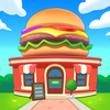 Cooking Diary®: Best Tasty Restaurant & Cafe Game أيقونة