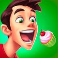 クッキング・ダイアリー:おいしいレストラン・カフェゲーム