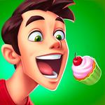 Cooking Diary®: Tasty Restaurant & Cafe Game aplikacja