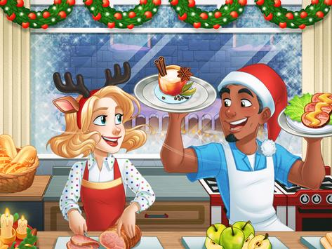 Cooking Diary®: Best Tasty Restaurant & Cafe Game screenshot 13