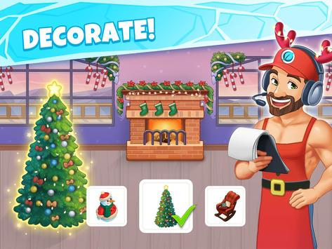 Cooking Diary®: Best Tasty Restaurant & Cafe Game screenshot 15