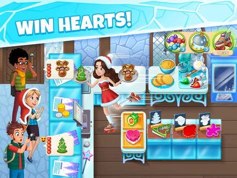 Cooking Diary®: Best Tasty Restaurant & Cafe Game screenshot 17