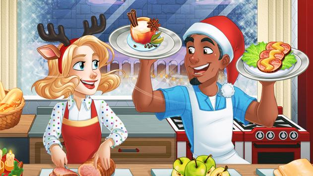 Cooking Diary®: Best Tasty Restaurant & Cafe Game screenshot 6