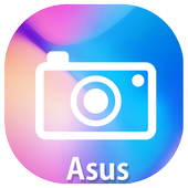 🔥 camera for asus zenfone max -asus zenfone 6 pro icon