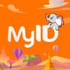 MyID ikona