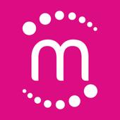 MytelPay-icoon