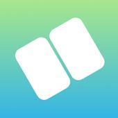 自販機アプリ icon