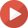 Lite Video Tube & Play Tube Music आइकन