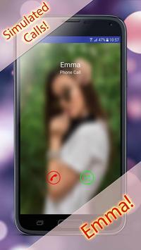 My Virtual Girlfriend Simulator - Texting Game