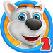 My Talking Dog 2 – Virtual Pet APK