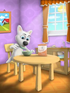 My Talking Dog 2 screenshot 4