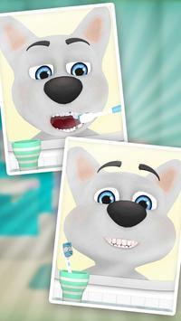 My Talking Dog 2 screenshot 5