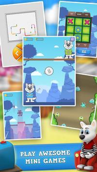My Talking Dog 2 screenshot 7