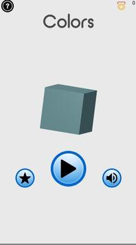 STC: Switch True Color screenshot 1