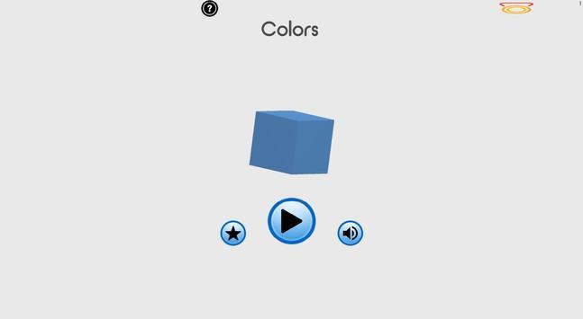STC: Switch True Color screenshot 5